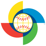 World Baseball Classic 2009 - Coupe du monde de Baseball 2009